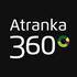 Atranka360 darbo skelbimai