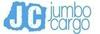 Jumbo Cargo, UAB darbo skelbimai