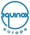 EQUINOX EUROPE, UAB darbo skelbimai