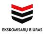 Ekskomisarų biuras, UAB darbo skelbimai