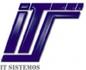 IT Sistemos, UAB darbo skelbimai