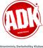 Anoniminių Darboholikų Klubas, UAB darbo skelbimai