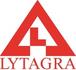Lytagra, AB darbo skelbimai