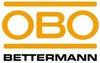 OBO BETTERMANN, UAB darbo skelbimai