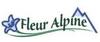 Fleur Alpine, UAB darbo skelbimai