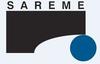 SAREME, UAB darbo skelbimai