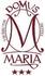 Viešbutis DOMUS MARIA darbo skelbimai