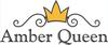 Amber Queen, UAB darbo skelbimai