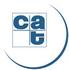 CAT Germany GmbH darbo skelbimai