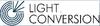 Šviesos konversija, UAB darbo skelbimai