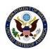 JAV ambasada darbo skelbimai