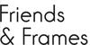 Innco, UAB - Friends&Frames madingų akinių optika darbo skelbimai