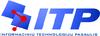 Informacinių technologijų pasaulis  UAB darbo skelbimai