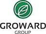 Groward Group, UAB darbo skelbimai