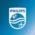 Philips darbo skelbimai