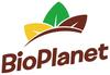 BioPlanet veterinarijos klinika darbo skelbimai