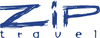 ZIP Travel, UAB darbo skelbimai