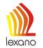 Lex ano, UAB darbo skelbimai