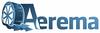 Aerema, UAB darbo skelbimai