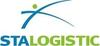 STA Logistic, UAB darbo skelbimai