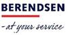 Berendsen Textile Service, UAB darbo skelbimai