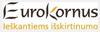 Eurokornus, UAB darbo skelbimai