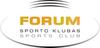 Forum fitness, UAB darbo skelbimai