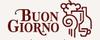 Eurokornus, UAB - vyninėje