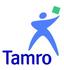 Tamro, UAB darbo skelbimai