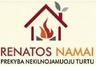 Renatos namai, UAB darbo skelbimai