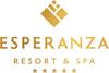 Esperanza Resort, UAB darbo skelbimai