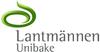 Lantmännen Unibake International  darbo skelbimai
