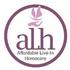 Affordable Live-in Homecare darbo skelbimai