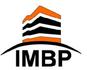 IMBP, UAB darbo skelbimai