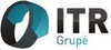 ITR Grupė, UAB darbo skelbimai