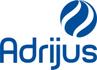 Adrijus, UAB darbo skelbimai