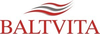 Baltvita, UAB darbo skelbimai