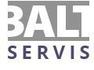 BALTSERVIS, UAB darbo skelbimai