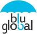 Blu Global UK Limited darbo skelbimai