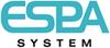 ESPA SYSTEM, UAB darbo skelbimai