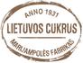 Lietuvos cukrus, UAB darbo skelbimai