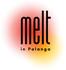 Melt in Palanga - Nauji svečių namai Palangoje darbo skelbimai