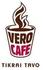 VERO CAFE darbo skelbimai