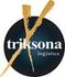 Triksona, UAB darbo skelbimai