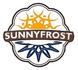 UAB Sunnyfrost darbo skelbimai