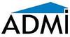 ADMI, UAB darbo skelbimai
