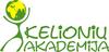 Kelionių akademija, UAB darbo skelbimai