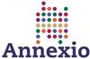 Annexio Limited darbo skelbimai