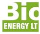 Bioenergy LT darbo skelbimai