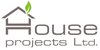 HouseProjects Ltd., UAB darbo skelbimai
